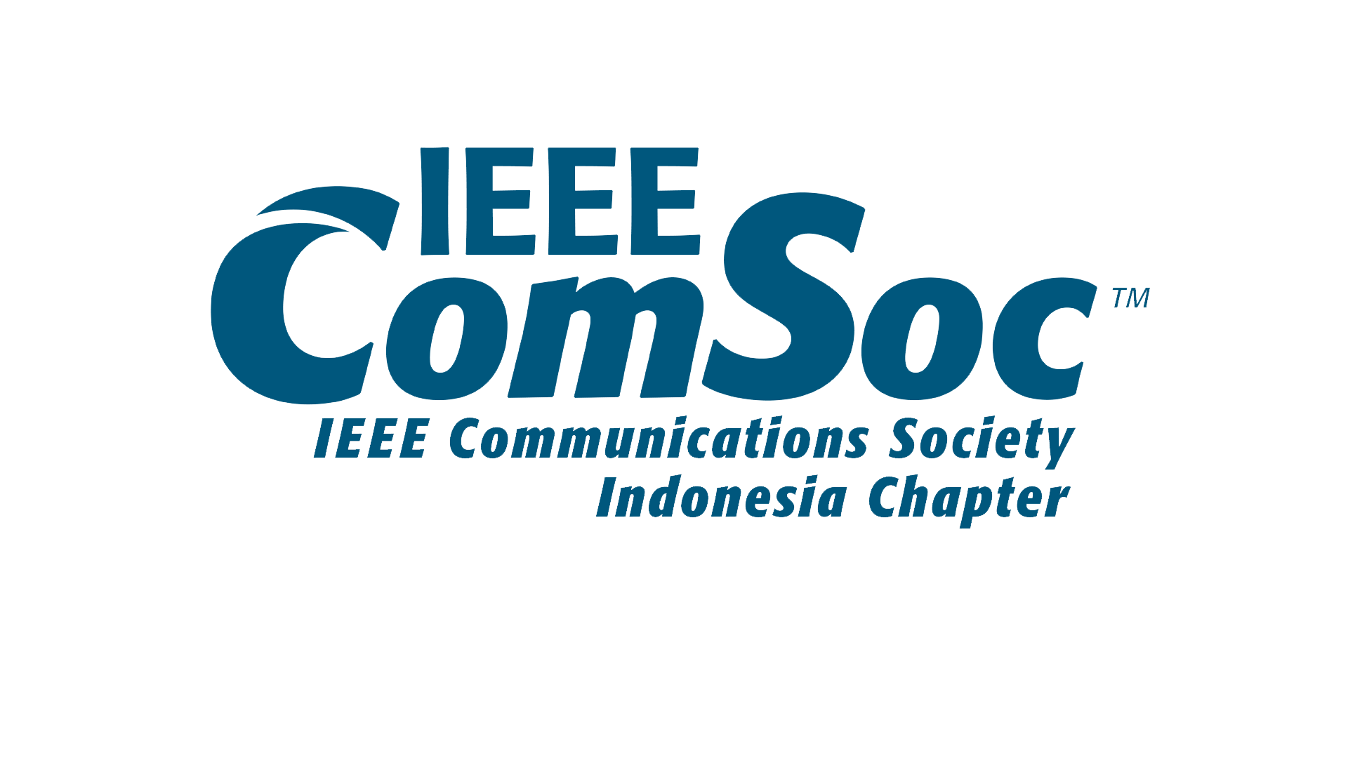 IEEE ComSoc Indonesia Chapter